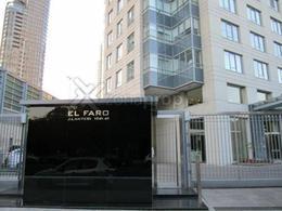 Foto Departamento en Alquiler en  Puerto Madero ,  Capital Federal  Julieta Lanteri al 1200