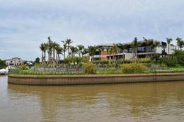 Foto Terreno en Venta en  El Yacht ,  Nordelta  Marinas al 100