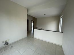 Foto Casa en condominio en Renta en  Metepec ,  Edo. de México  CONDADADO DEL VALLE, METEPEC Estado de México