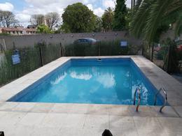 Foto PH en Venta en  San Miguel ,  G.B.A. Zona Norte  Arguero esquina Urquiza