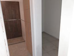 Foto Casa en Venta en  Prados de Manantiales,  Cordoba Capital  Prados de Manantiales - Excelentes Duplex de 3 dormitorios - Cochera doble