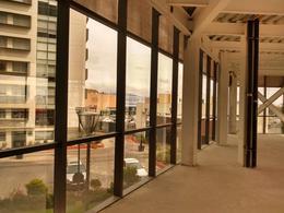 Foto Oficina en Renta en  Zona comercial Zona Plateada,  Pachuca  Instalaciones para Oficinas, consultorios, Despachos en Zona Plateada Pachuca