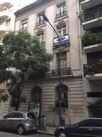 Foto Departamento en Venta en  Recoleta ,  Capital Federal  URUGUAY 1347 2