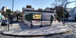 Foto Terreno en Venta en  Barracas ,  Capital Federal  Salta al 2200