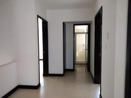 Foto Casa en Renta en  Fraccionamiento Residencial Náutico,  Altamira  Residencial de Lujo en Renta económica, Fraccionamiento Náutico, Altamira, Tamaulipas