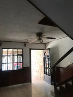 Foto Casa en Venta en  Nueva Lindavista,  Guadalupe  Nueva Linda Vista, Guadalupe, NL