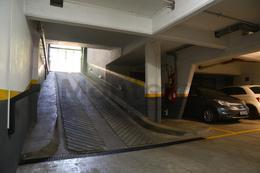 Foto Departamento en Venta en  Villa Crespo ,  Capital Federal  Julian Alvarez al 100