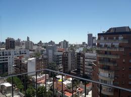 Foto thumbnail Departamento en Venta en  Belgrano ,  Capital Federal  Belgrano