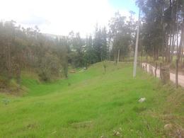 Foto Terreno en Venta en  Victoria del Portete,  Cuenca  Irquis, Victoria del Portete