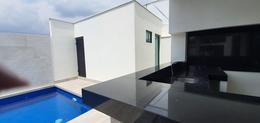 Foto Casa en Venta en  Monterrey ,  Nuevo León  CASA EN VENTA EN CARRETERA NACIONAL, COL ANTIGUA HACIENDA SANTA ANITA, MTY. N-L.