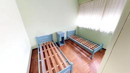 Foto Departamento en Venta en  La Plata,  La Plata  55 entre 7 y 8