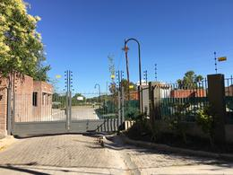 Foto Terreno en Venta en  San Isidro,  San Isidro  Treinta y Tres Orientales 1000, San Isidro, Barrio privado Los Miradores 2