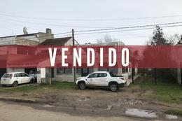 Foto Edificio Comercial en Venta en  Centro,  General Belgrano  libertad al 800