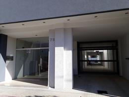 Foto Departamento en Venta en  La Plata,  La Plata  14 33 y 34