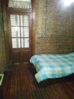 Foto Casa en Venta en  Ramos Mejia Norte,  Ramos Mejia  Bartolome Mitre al 800