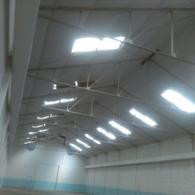 Foto Bodega Industrial en Venta en  2 de Junio,  Chihuahua  BODEGA EN VENTA AL NORTE MUY CERCA DE AV. DE LAS INDUSTRIAS