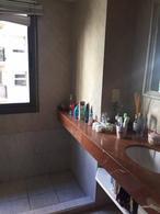 Foto Departamento en Alquiler en  Olivos-Vias/Maipu,  Olivos  Rosales 2740, 3º