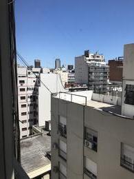 Foto Departamento en Venta en  Barrio Norte ,  Capital Federal  Mansilla al 2500