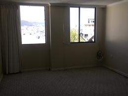 Foto Departamento en Venta en  Centro Norte,  Quito  QUITO, EXCELENTE VISTA, LINDO DEPARTAMENTO