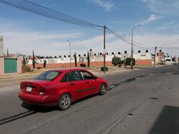 Foto Local en Venta en  Puebla ,  Puebla  VENTA DE LOCAL, CASTILLOTLA, PUEBLA