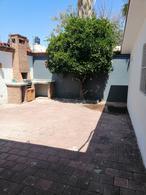 Foto Casa en Renta en  Chihuahua ,  Chihuahua  RENTA DE  EXCELENTE CASA DE UNA PLANTA EN SAN FELIPE V ETAPA