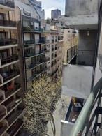 Foto Departamento en Alquiler en  Recoleta ,  Capital Federal  Larrea al 1300