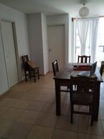 Foto Departamento en Venta en  Centro,  Cordoba  Departamento de 1 dormitorio en venta en Mariano Moreno al 400