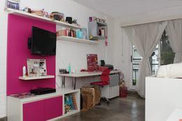 Foto Departamento en Venta en  Carrasco ,  Montevideo  Country Haras del Lago