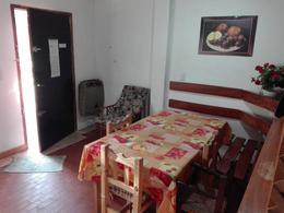 Foto Departamento en Venta en  San Bernardo Del Tuyu ,  Costa Atlantica  DEPARTAMENTO DE 3 AMBIENTES EN PLANTA BAJA  AL FRENTE