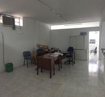 Foto Oficina en Venta en  San Telmo ,  Capital Federal  Balcarce 880