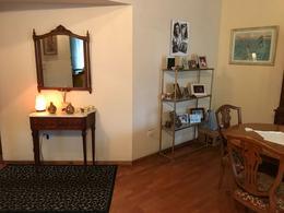 Foto Casa en Venta en  Villa Urquiza ,  Capital Federal  Donado. Entre Av Monroe y Blanco Encalada