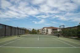 Foto Departamento en Renta en  Pozos,  Santa Ana  Santa Ana  / Amueblado/ Gimnasio/ Tenis