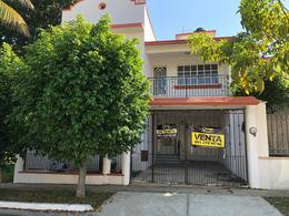Foto Casa en Venta | Renta en  Fraccionamiento Real Del Sur,  Villahermosa  Casa en Venta/Renta Fraccionamiento Real del Sur Villahermosa