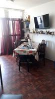 Foto Departamento en Venta en  Avellaneda ,  G.B.A. Zona Sur  Patricios 245, Piso 17º, Depto. 1