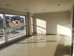 Foto Departamento en Venta en  Cerro Colorado,  Arequipa  Calle 7 de Abril Sec 4 Mz 12 sub 9B dpto al 400