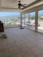 Foto Departamento en Venta en  Lomas de los Castaños,  Tegucigalpa  Hermoso Apartamento en Venta Horizonte Guijarro, Tegucigalpa