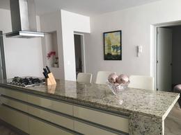 Thumbnail picture Apartment in Sale in  El Cerro,  Puerto Vallarta  El Cerro