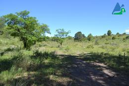 Foto Campo en Venta en  La Cumbre,  Punilla  A metros del Golf Club de La Cumbre