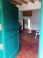 Foto Terreno en Venta en  Asia,  Cañete  UNIDAD INMOBILIARIA 03. MZ L LOTE 5. CHOCAYA