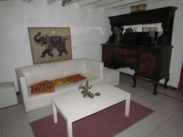 Foto PH en Venta en  Nuñez ,  Capital Federal  Conesa