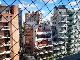 Foto Departamento en Venta en  Belgrano C,  Belgrano  AV DOCTOR RICARDO BALBIN 2400