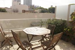 Foto Departamento en Venta en  Golf ,  Montevideo  Bvar. Artigas y Enrique Nardone
