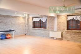 Foto Casa en Venta en  Saavedra ,  Capital Federal  Valdenegro al 4400