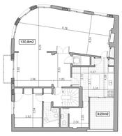 Foto thumbnail Edificio Comercial en Venta en  Recoleta ,  Capital Federal  Arenales al 2100