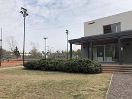 Foto Terreno en Venta en  Villa Allende,  Colon  Av. Padre Luchesse esq. Las Tipas, Villa Allende