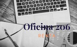 Foto Oficina en Renta en  Chairel,  Tampico  Renta de Oficina en Tampico sobre Av. Hidalgo