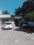 Foto Terreno en Venta en  Mcal. Estigarribia,  La Recoleta  Zona Avda. Boggiani