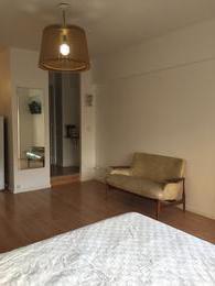 Foto Departamento en Alquiler | Alquiler temporario en  Palermo Soho,  Palermo  Gurruchaga al 2100