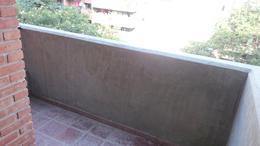 Foto Departamento en Venta en  Nueva Cordoba,  Capital  FALLS TOWER V