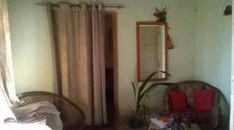 Foto thumbnail Casa en Venta en  Palmira,  San Martin  ruta 50